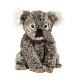 Douglas Kellen Koala