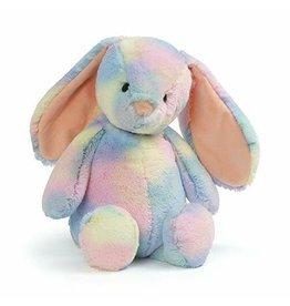 Gund Thistle Rainbow Bunny