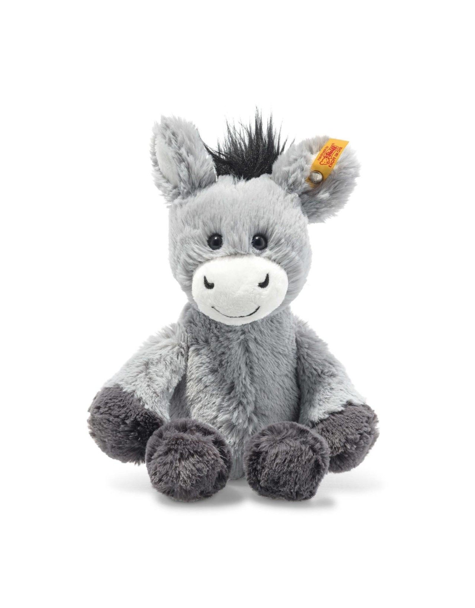 Steiff Dinky Donkey