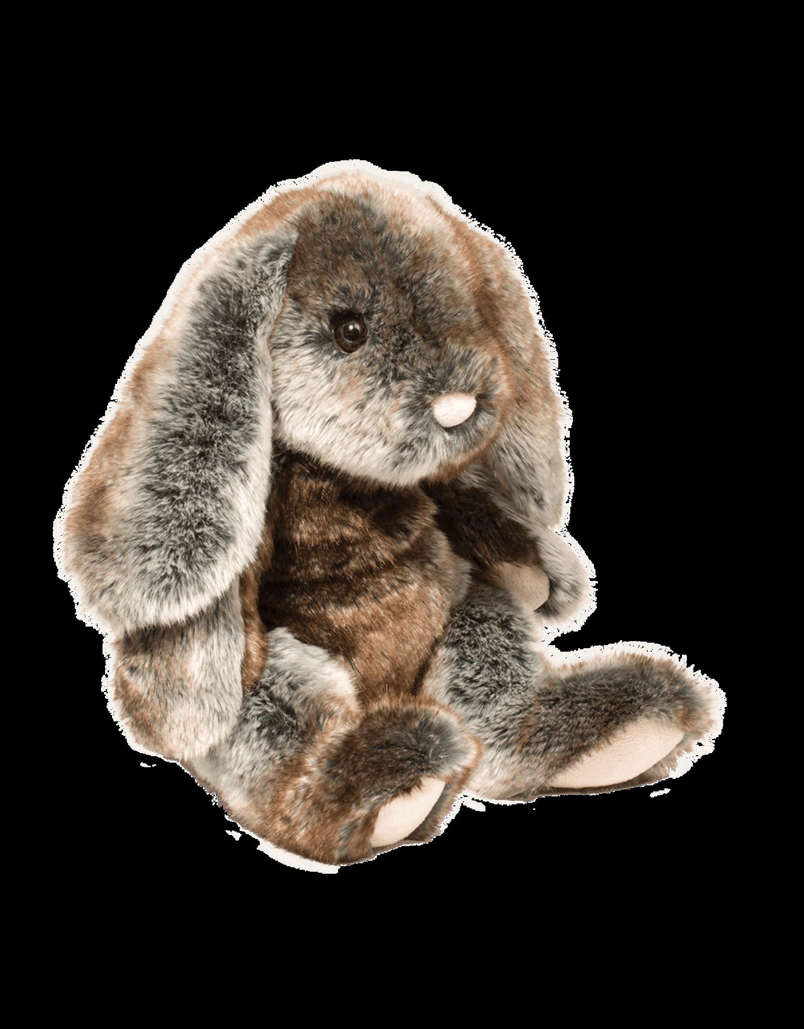 Douglas Truffle Lux  Bunny