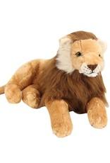Wild Republic CK-LG LION