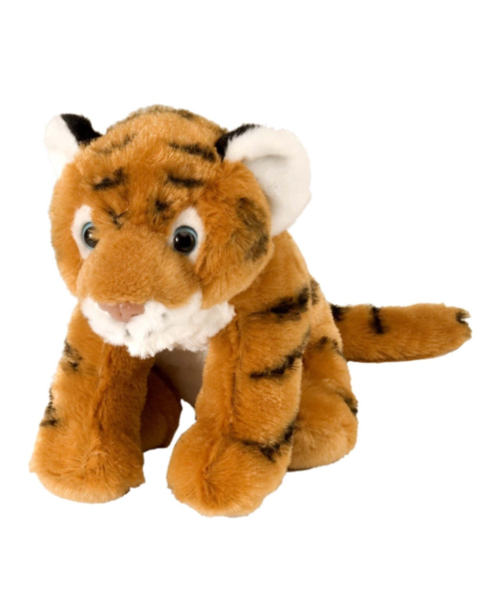 Wild Republic CK-MINI TIGER BABY