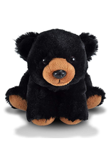 Wild Republic CK-MINI BLACK BEAR