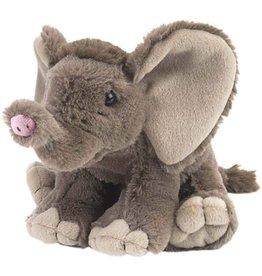 Wild Republic CK-MINI ELEPHANT AFRICAN BABY
