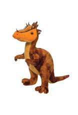 Douglas Drago Dracorex*