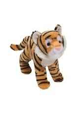 Douglas Lava Tiger
