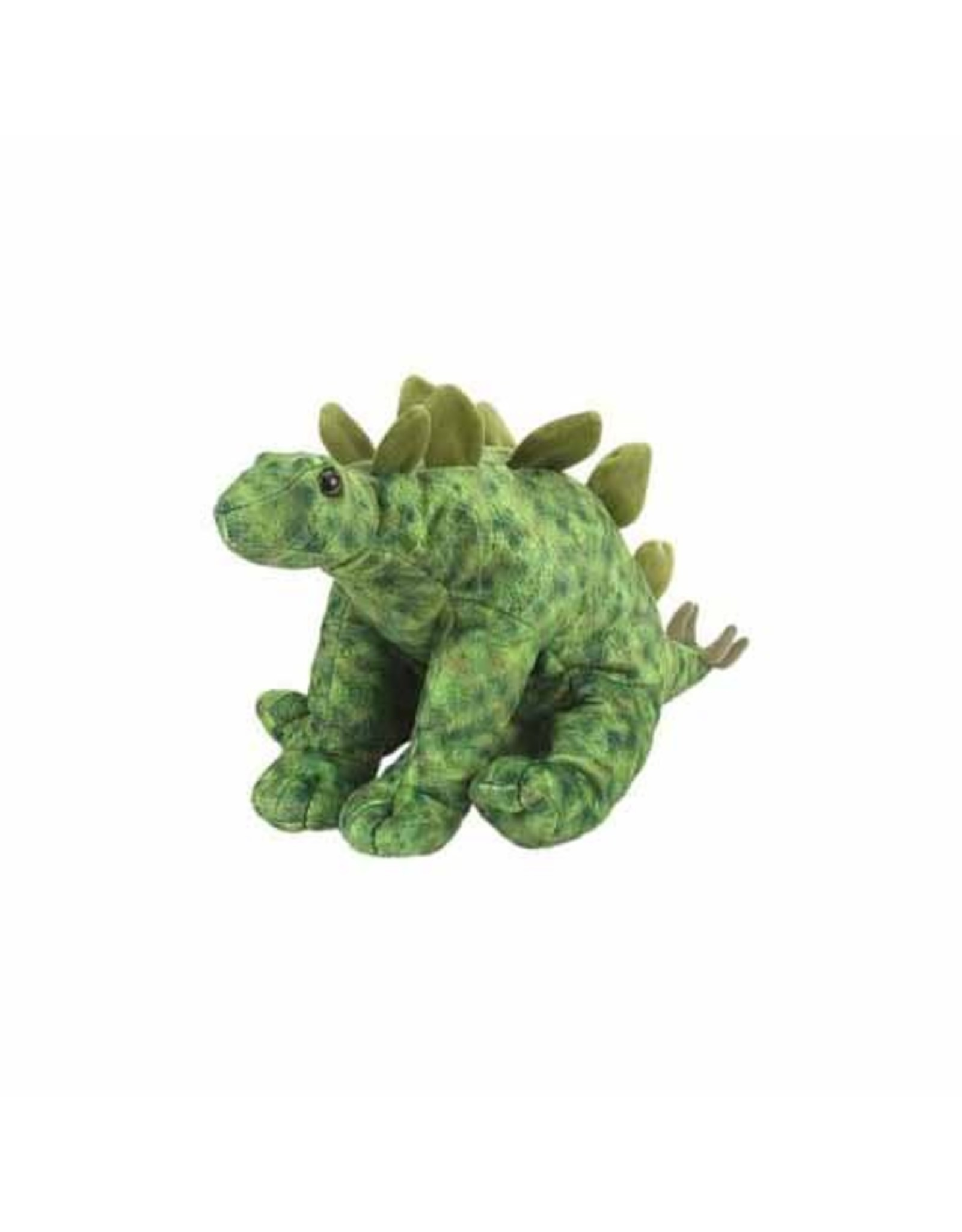 Wild Republic CK Stegosaurus