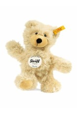 Steiff Charly Teddy Bear