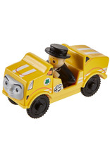 Thomas and Friends Ace