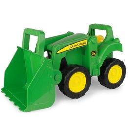 John Deere John Deere 15 Inch Big Scoop Tractor With Loader