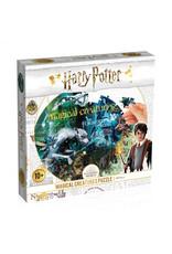 Top Trumps Harry Potter Magical Creatures Puzzle