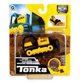 Tonka Tonka Metal Movers