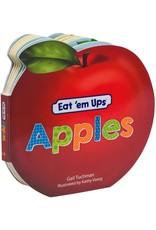 Dover Eat Em Up Apples