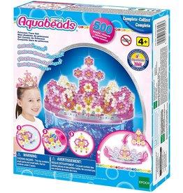 Aquabeads Princess Tiara Set