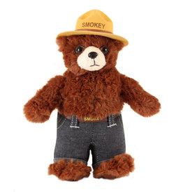 Continuum Smokey Bear Plush