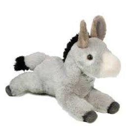 Douglas Skeffy Donkey