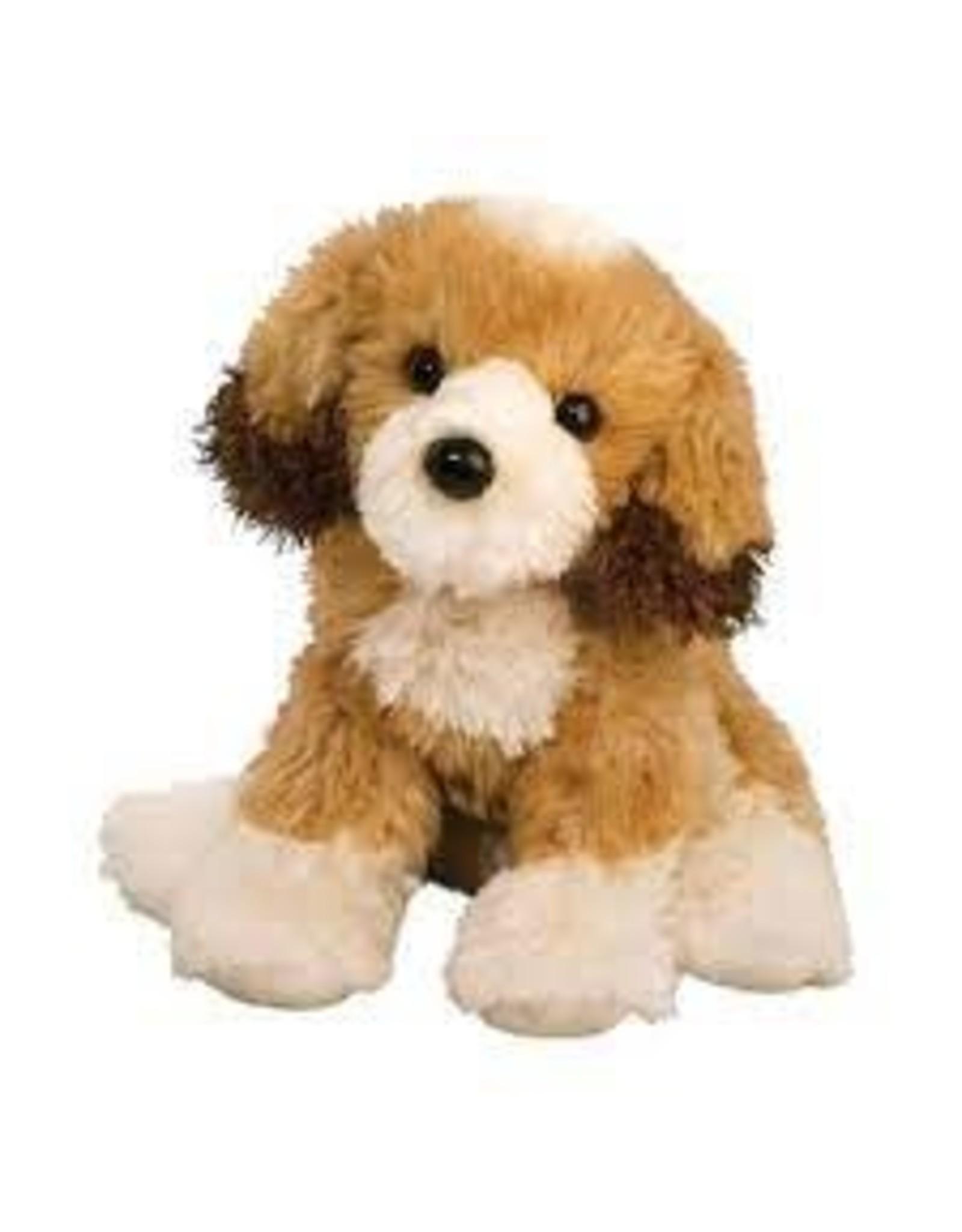Douglas Buttercup Doodle Pup