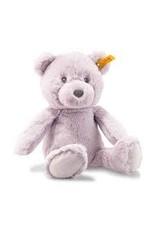 Steiff Bearzy Teddy Bear