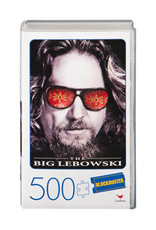 Spinmaster Big Lebowski 500pc