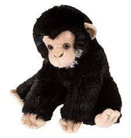 Wild Republic CK Chimp