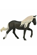 CollectA Chocolate Rocky Mountain Mare