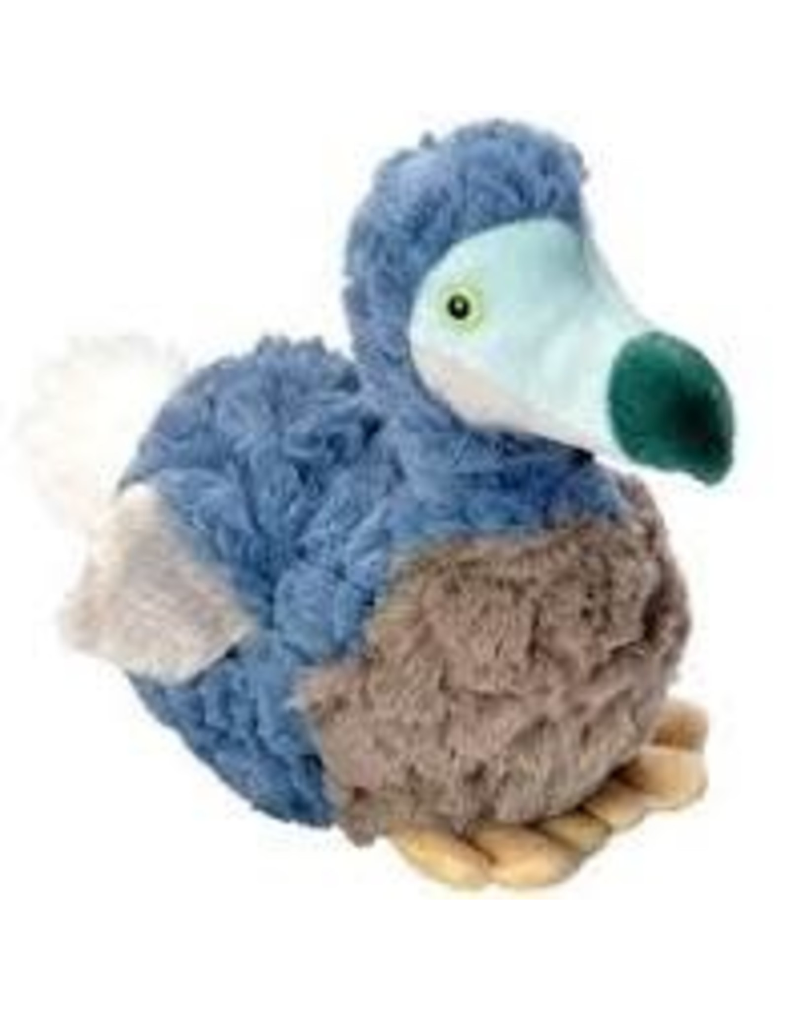 Wild Republic CK Dodo
