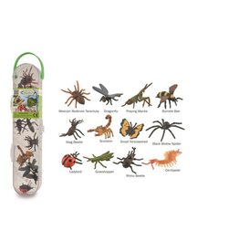 CollectA Box of Insects