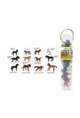 CollectA CollectA Box of Mini Horses