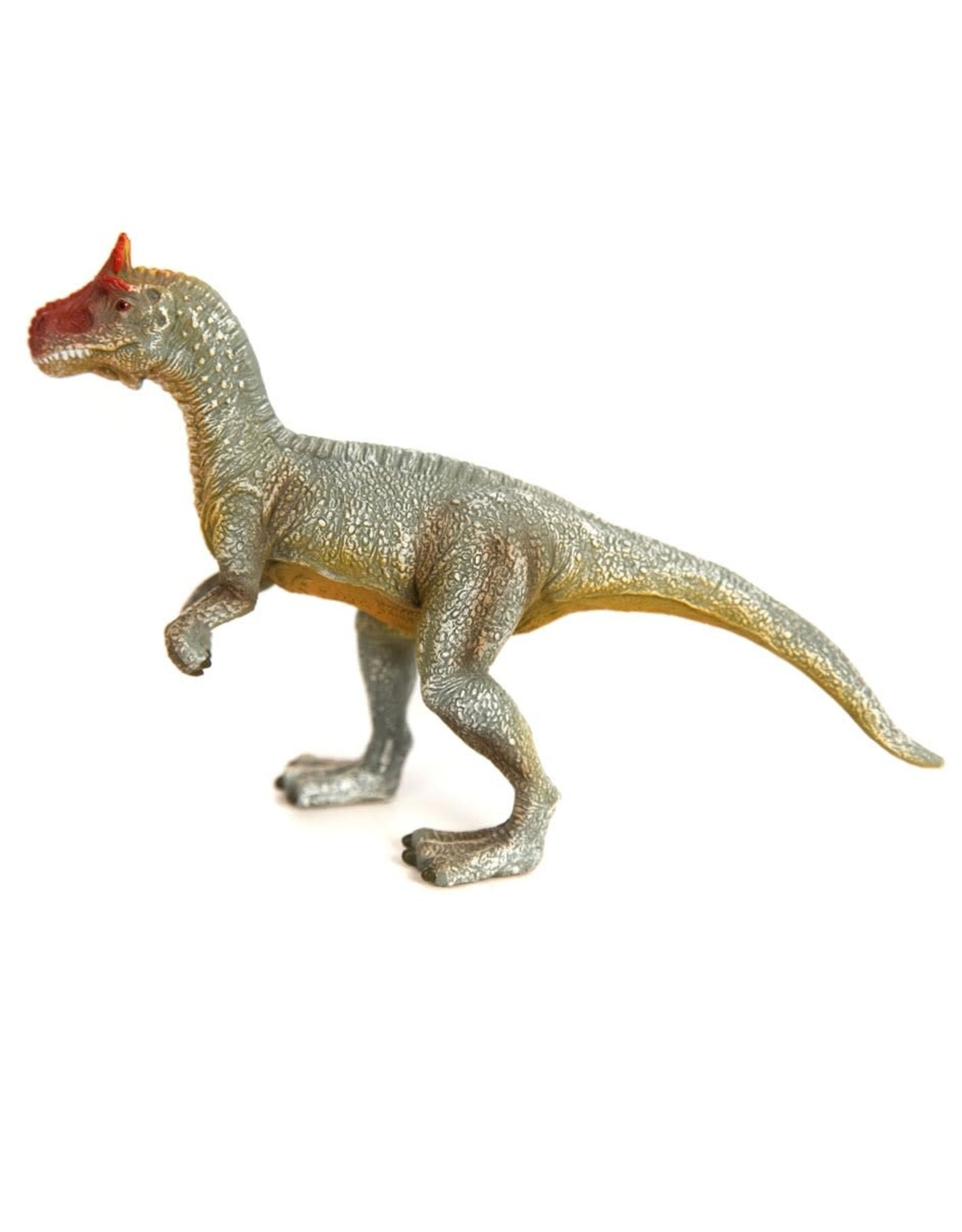 CollectA Cryolophosaurus