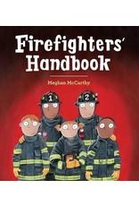 Firefighters' Handbook