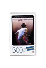 Spinmaster Footloose 500 pc