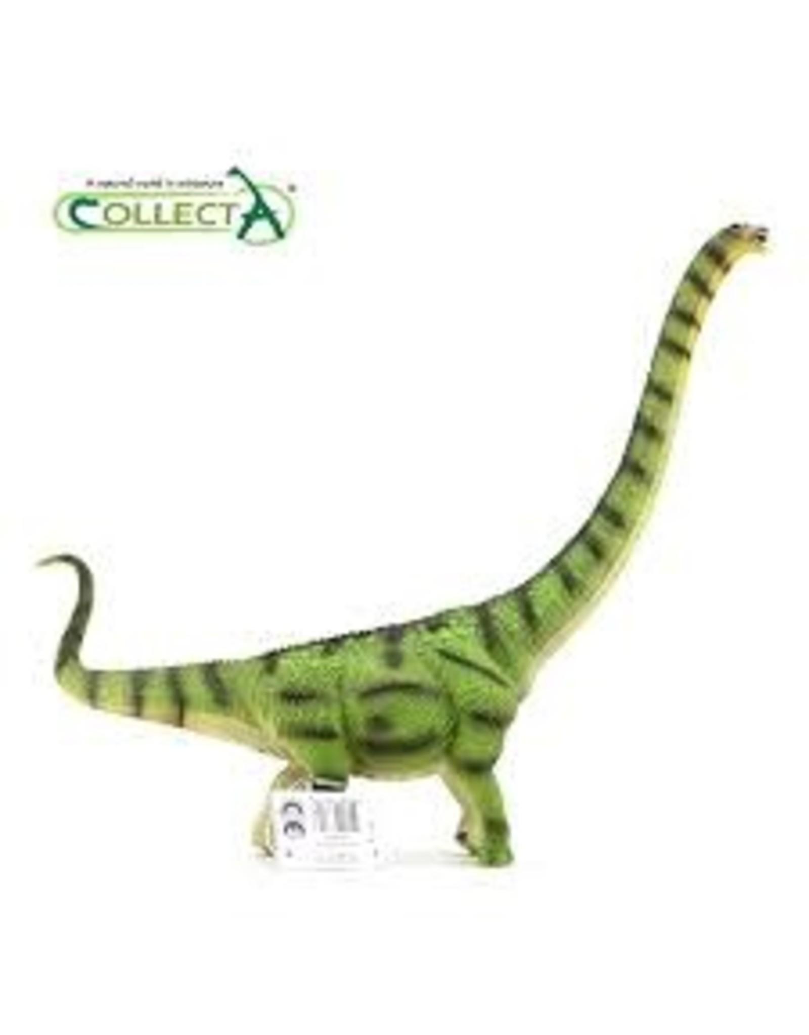 CollectA Daxiatitan