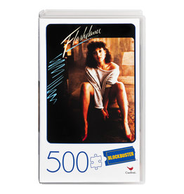 Spinmaster Flashdance 500 pc