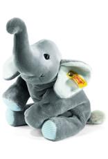 Steiff Floppy Elephant