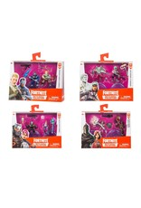 Fortnite Figure 2 pack