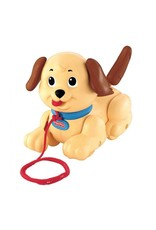 Fisher Price Fisher Price Little Snoopy