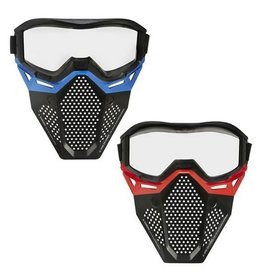 Nerf Nerf Rival Facemask