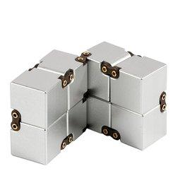 Infinity Cube II