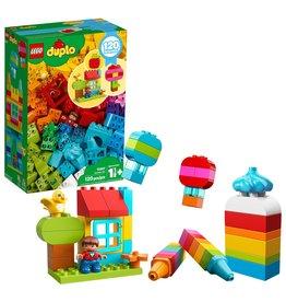 LEGO Creative Fun