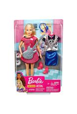 Barbie Barbie Musician Doll
