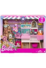 Barbie Barbie Pet Boutique