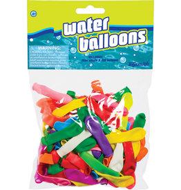 Toysmith Water Balloons
