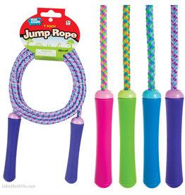 Toysmith 7Ft Jump Rope
