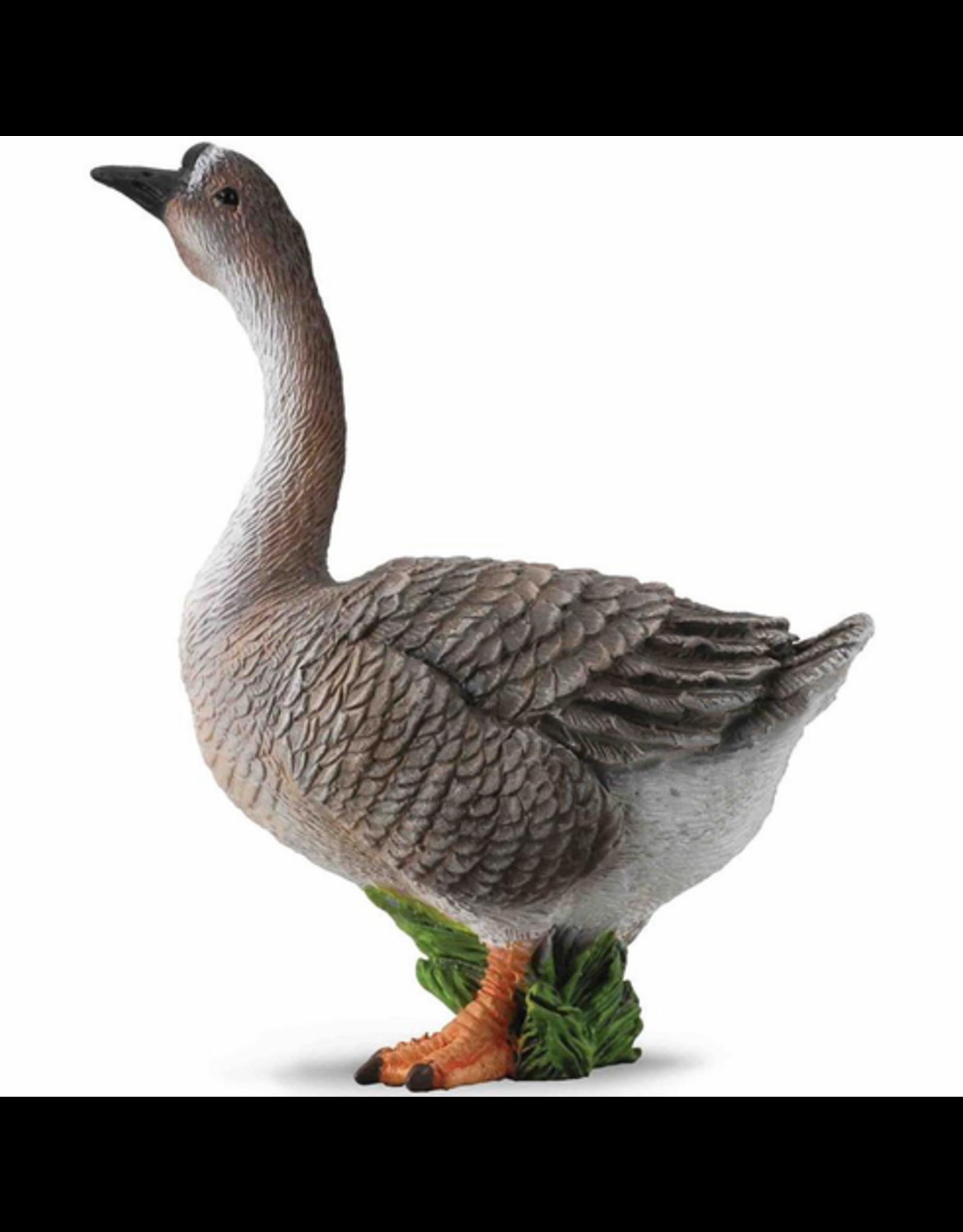 CollectA Goose