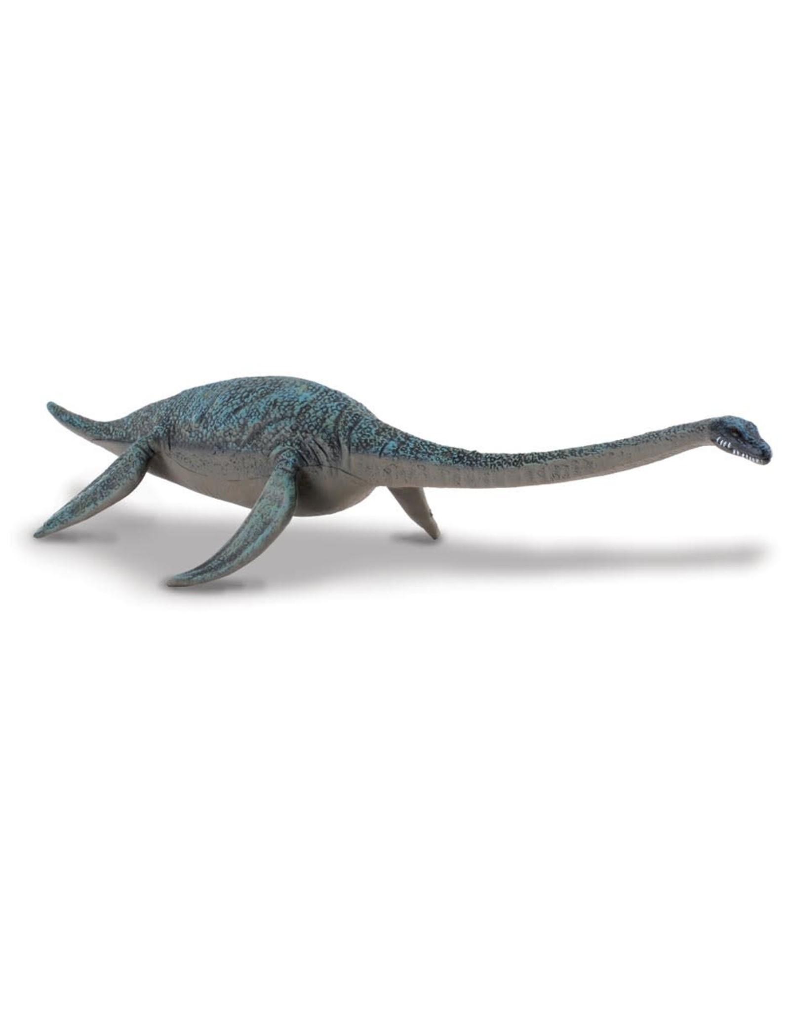 CollectA Hydrotherosaurus