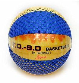"""9"""" Basketball"""