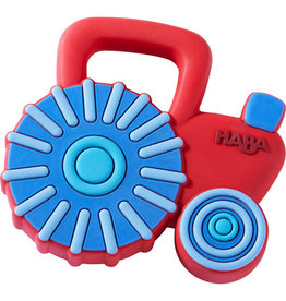 Haba Tractor Clutch Toy