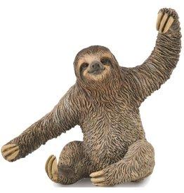 CollectA Sloth