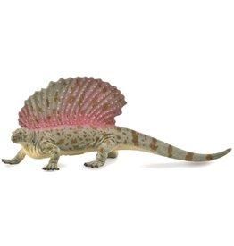 CollectA Edaphosaurus