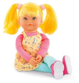 Corolle Rainbow Doll - Celeste - NEW